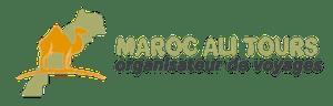 Logo Marocalitours